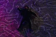 "Vic Mensa – ""16 Shots"" Video"