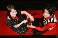"""The White Stripes Denounce Use Of """"Seven Nation Army"""" In Pro-Trump Video"""