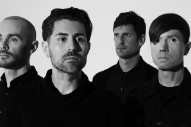 "AFI – ""Snow Cats"" & ""White Offerings"""