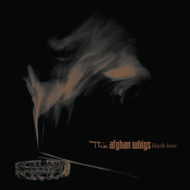 Afghan Whigs, The - Going To Town
