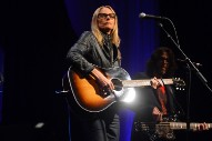 "Aimee Mann – ""Can't You Tell"""