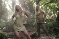 "Amy Schumer Shares Essay Defending Her Beyoncé ""Formation"" Video"