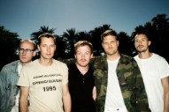"Cold War Kids – ""Saint John"" (Feat. Mos Def)"