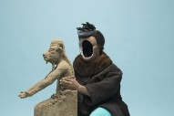 "Yeasayer – ""Loan Shark Blues"""