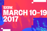 SXSW Announces 156 More Bands For 2017