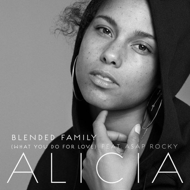 alicia keys download free mp3