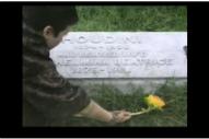 """Pill – """"Dead Boys"""" Video"""