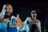 "DJ Khaled – ""Do You Mind"" (Feat. Nicki Minaj, Chris Brown, August Alsina, Jeremih, Future, & Rick Ross) Video"