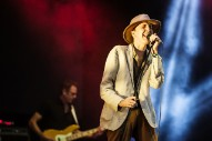 Deerhunter Touring With Kings Of Leon