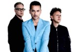 Depeche Mode Announce New Album <em>Spirit</em> And World Tour