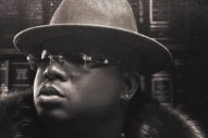 "E-40 – ""On One"" (Feat. AD)"