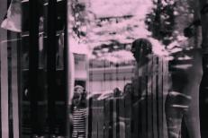 Title Tracks - Long Dream