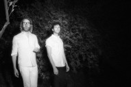 "EL VY – ""Are These My Jets"""