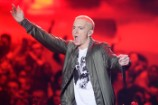 "Eminem – ""Campaign Speech"""