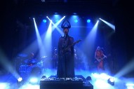 Watch Empire Of The Sun Perform &#8220;High And Low&#8221; On <em>Fallon</em>