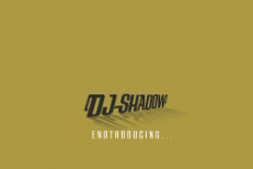 DJ Shadow - Endtroducing 20th Anniversary Endtrospective Edition