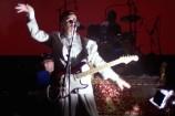 Watch Clips From <em>Documentary Now!</em>&#8216;s Talking Heads Parody Episode