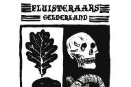 Stream Fluisteraars <em>Gelderland</em> EP