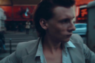 Preview Foxygen's New Song And Video