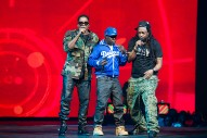 New A Tribe Called Quest Album Coming In 2 Weeks