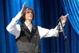 J Mascis, James Taylor, Grouplove, &#038; More Playing Howard Stern&#8217;s Tribute To The Beatles&#8217; <em>Revolver</em>