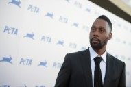 RZA Details Azealia Banks' Erratic Behavior In Russell Crowe's Hotel Room, Banks Responds