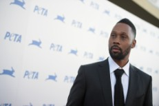 RZA Shares Statement About Azealia Banks' Erratic Behavior In Russell Crowe's Hotel Room