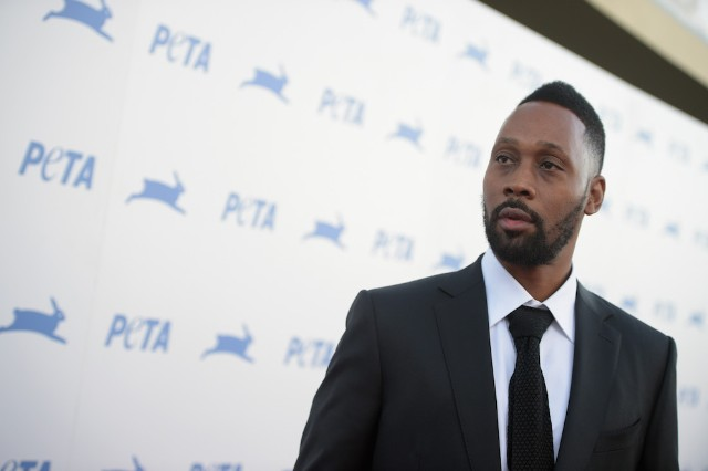 RZA says Azealia Banks is to blame for altercation with Russell Crowe