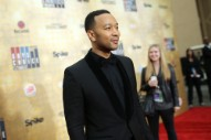 John Legend Announces <em>Darkness &#038; Light</em> Album Featuring Chance The Rapper, Kamasi Washington, Miguel, &#038; Brittany Howard