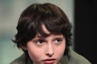 Here&#8217;s <em>Stranger Things</em>&#8217; Finn Wolfhard Covering Mac DeMarco