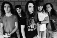 Pearl Jam, 2Pac, Bad Brains Nominated For Rock & Roll Hall Of Fame