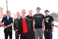 Green Day and Blink-182
