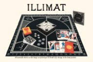 The Decemberists Have Crowdfunded A Board Game