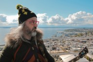 "J Mascis – ""Waltz #2″ (Elliott Smith Cover)"