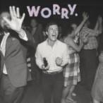 Jeff Rosenstock – WORRY