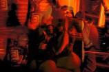 "Joey Bada$$ – ""Front & Center"""