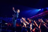 <em>Justin Timberlake + The Tennessee Kids</em> Now Streaming, Dedicated To Prince