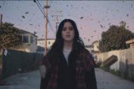 """Kiiara – """"Feels"""" Video"""