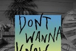 "Maroon 5 – ""Don't Wanna Know"" (Feat. Kendrick Lamar)"