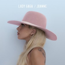 Premature Evaluation: Lady Gaga Joanne