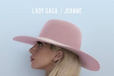 Premature Evaluation: Lady Gaga <em>Joanne</em>