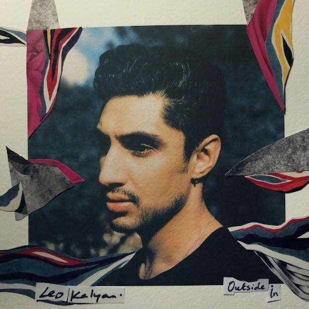 Leo Kalyan - Outside In