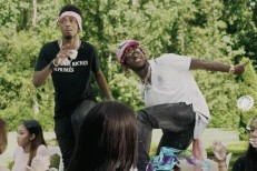 Lil Uzi Vert - You Was Right video