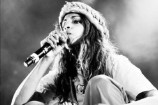 M.I.A. Teases US Tour Now That Her Visa Is Approved
