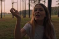 "Maggie Rogers – ""Alaska"" Video"