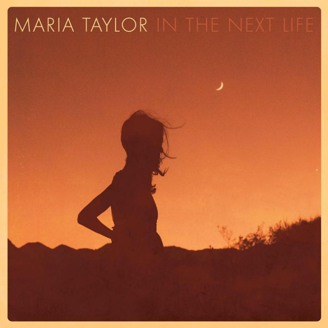 Image result for maria taylor in the next life