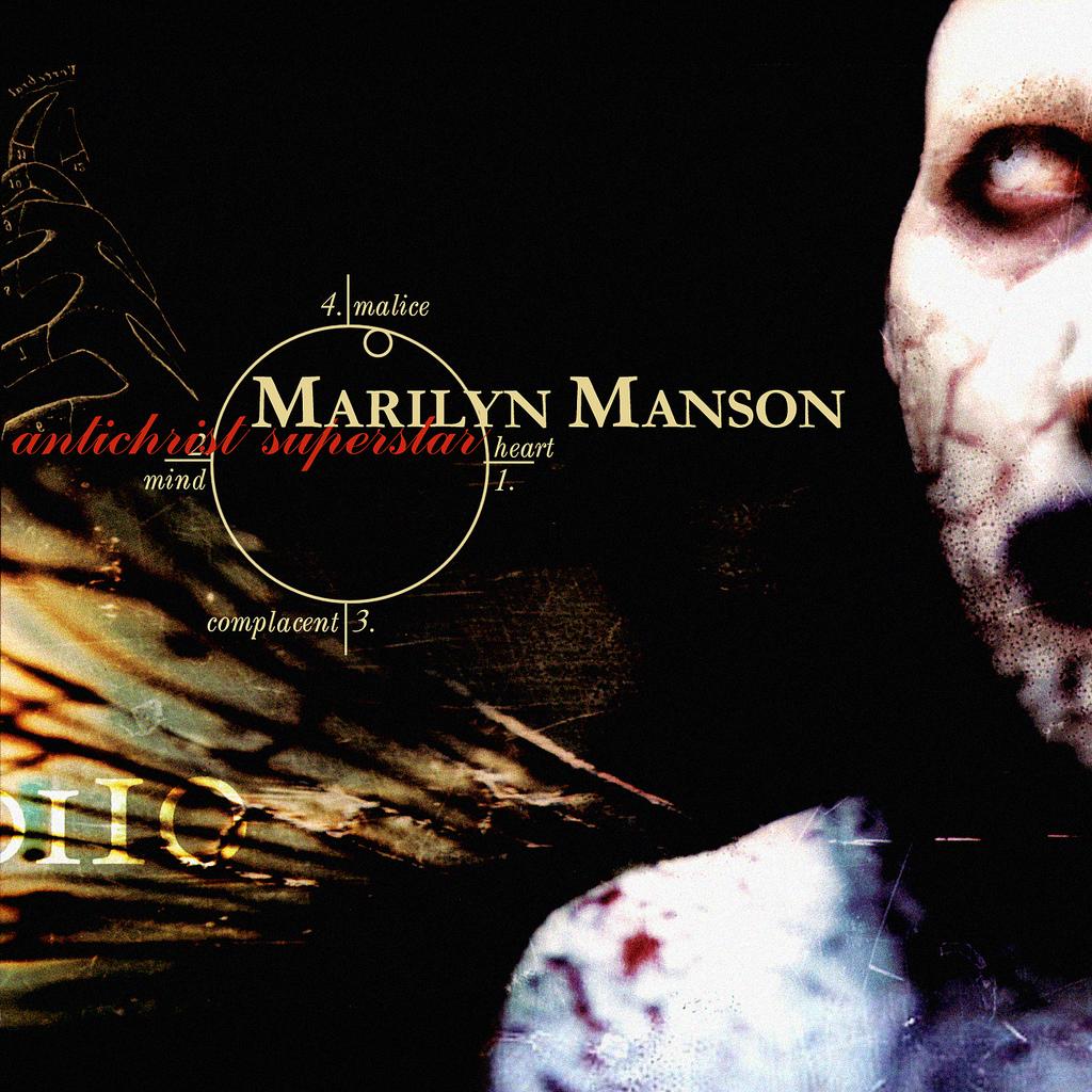 Marilyn-Manson-Antichrist-Superstar-1476114971.jpg