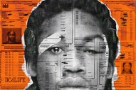 Stream Meek Mill <em>DC4</em>