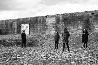 "Minor Victories – ""Cogs (Orchestral Variation)"""