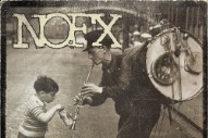 Stream NOFX <em>First Ditch Effort</em>